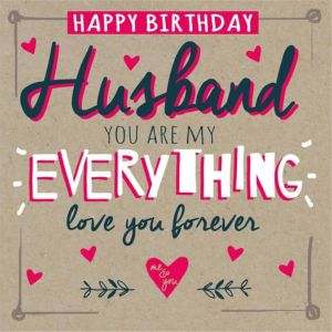 0aaed7ee4310d27897f61e4284f2a1a6--happy-birthday-husband-happy-brithday