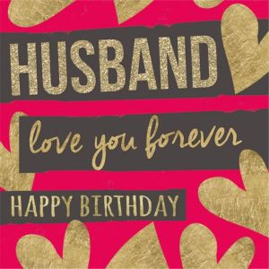 725971d45aa270d64b0d62587c7dd579--happy-birthday-wallpaper-happy-birthday-husband
