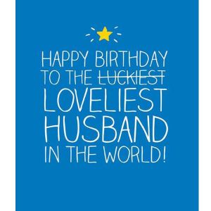 ad2c5aaa551115af6ccdd982e89ce471--husband-birthday-cards-birthday-pins