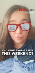 Snapchat-1303603408 [30758]