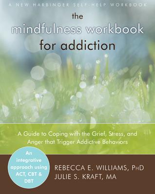 mindfulness wrkbook