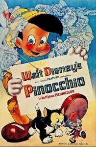 Pinocchio .jpg