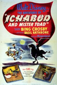 The Adventures of Ichabod and Mr. Toad.jpg