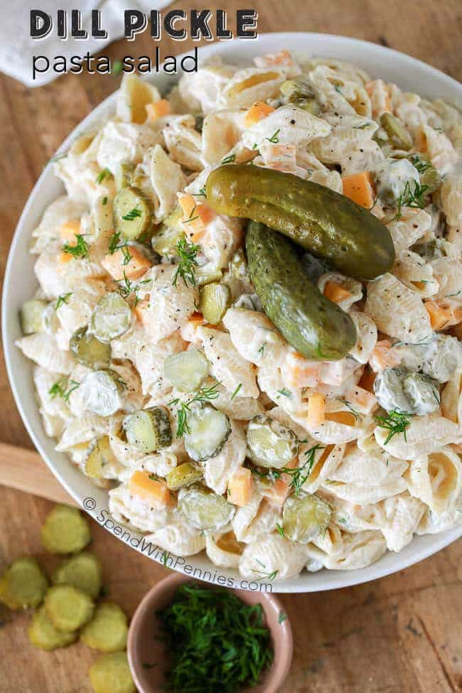 Dill-Pickle-Pasta-Salad-31