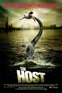 HOSTxm poster10.newbilling