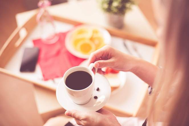 woman-with-morning-coffee-breakfast_free_stock_photos_picjumbo_HNCK8953-2210x1474