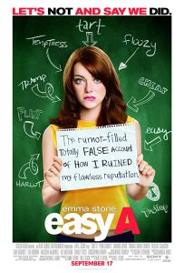 easy a